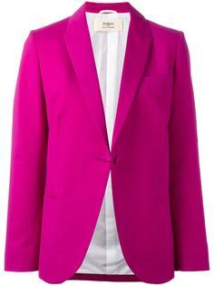 single breasted jacket Ports 1961