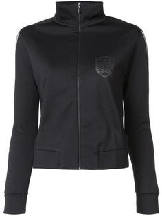 'Sport Riva' track jacket Osklen