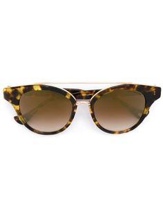 солнцезащитные очки 'Medina' Dita Eyewear