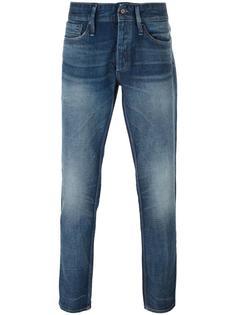'Razor' slim fit jeans Denham