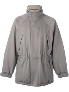 спортивная куртка 'Icer' Loro Piana