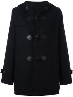 short duffle coat McQ Alexander McQueen