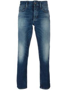 'Drill Ava 1901' jeans Denham