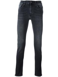 skinny jeans Blk Dnm