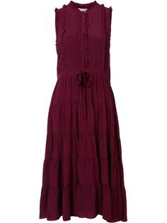 'Minetta' dress Ulla Johnson