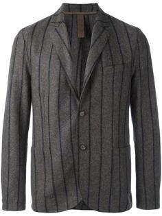 striped blazer  Eleventy