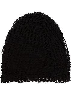 шапка-бини 'Rhazi'  Cutuli Cult