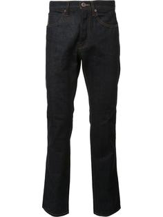tapered jeans 321