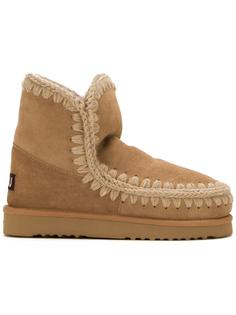 зимние ботинки 'Eskimo 18'  Mou