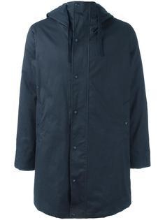 'Kadett' coat Sempach