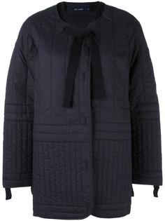 куртка 'Capsule' Sofie D'hoore