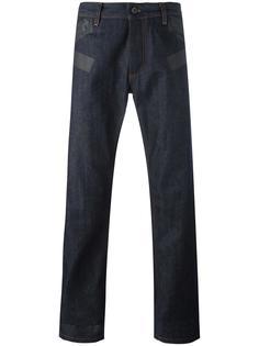 'Catali Frangente' jeans Emporio Armani