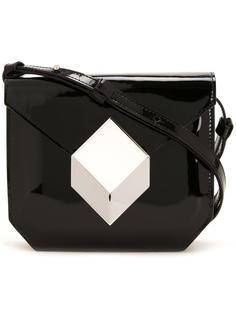 сумка на плечо 'Prism'  Pierre Hardy