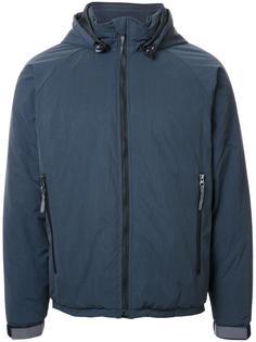 спортивная куртка 'Primaloft' Soe