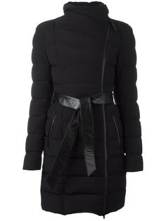 'Norina' padded coat Mackage