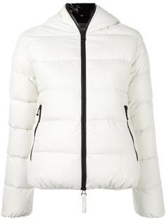 puffer jacket  Duvetica