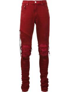skinny jeans  Amiri