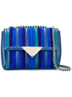 'Elizabeth' shoulder bag Sara Battaglia