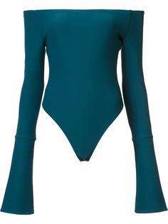 'Baxter' bodysuit Alix