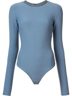 'Chloe' bodysuit Alix