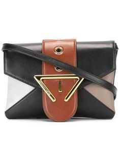 'Natalie' shoulder bag Sara Battaglia