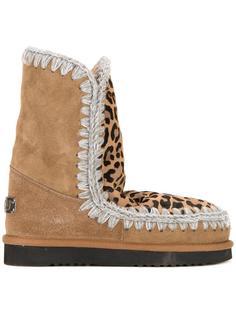 зимние ботинки 'Eskimo' Mou