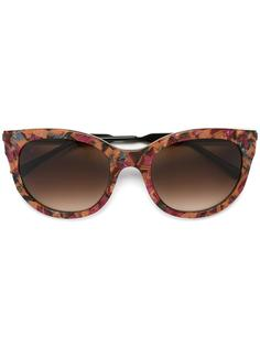 'Lively' sunglasses Thierry Lasry
