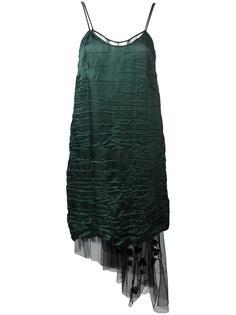 платье из тюля Nº21