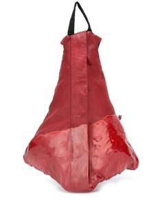 рюкзак на молнии Oxs Rubber Soul