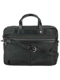 'Portatil' laptop bag Mismo