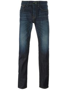 slim-fit jeans Edwin