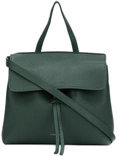 mini 'Lady' bag Mansur Gavriel