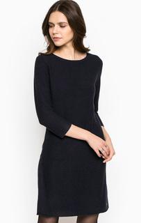Платье sOliver