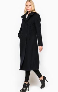 Пальто Replay