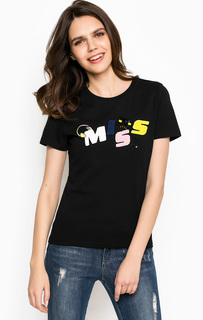 Футболка Miss Sixty
