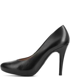 Туфли UNISA