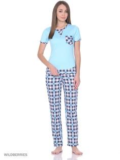 Пижамы MARSOFINA