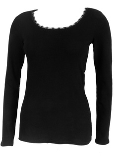 Пуловеры V.I.P.A