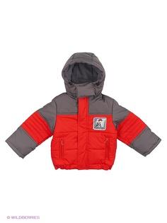Куртки M-Bimbo