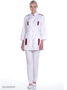 Рубашки Med Fashion Lab