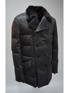 Куртки Bos Bison