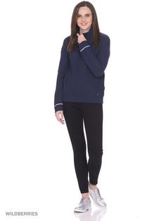 Пуловеры Numph
