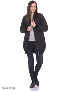 Куртки Numph