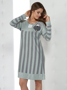 Ночные сорочки SEVIM