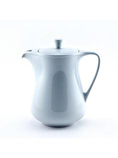 Кофейники Royal Porcelain