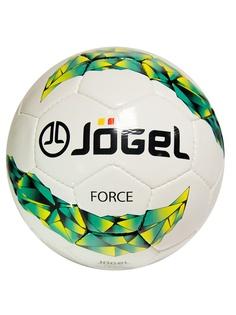 Мячи Jogel
