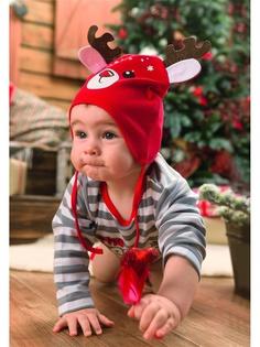 Комплекты одежды для малышей PELICAN
