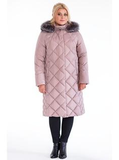 Пальто DEFREEZE