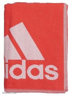 Полотенца пляжные Adidas