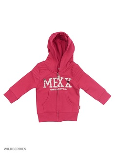 Толстовки MEXX